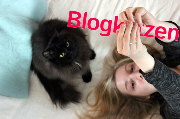 Blogkatzen_Team-Diana