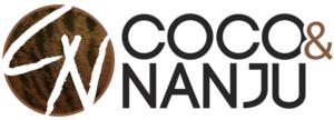 coconanju_logo_klein_2