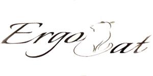 ErgoCat Logo