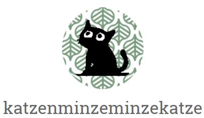 Minzekatzen Logo